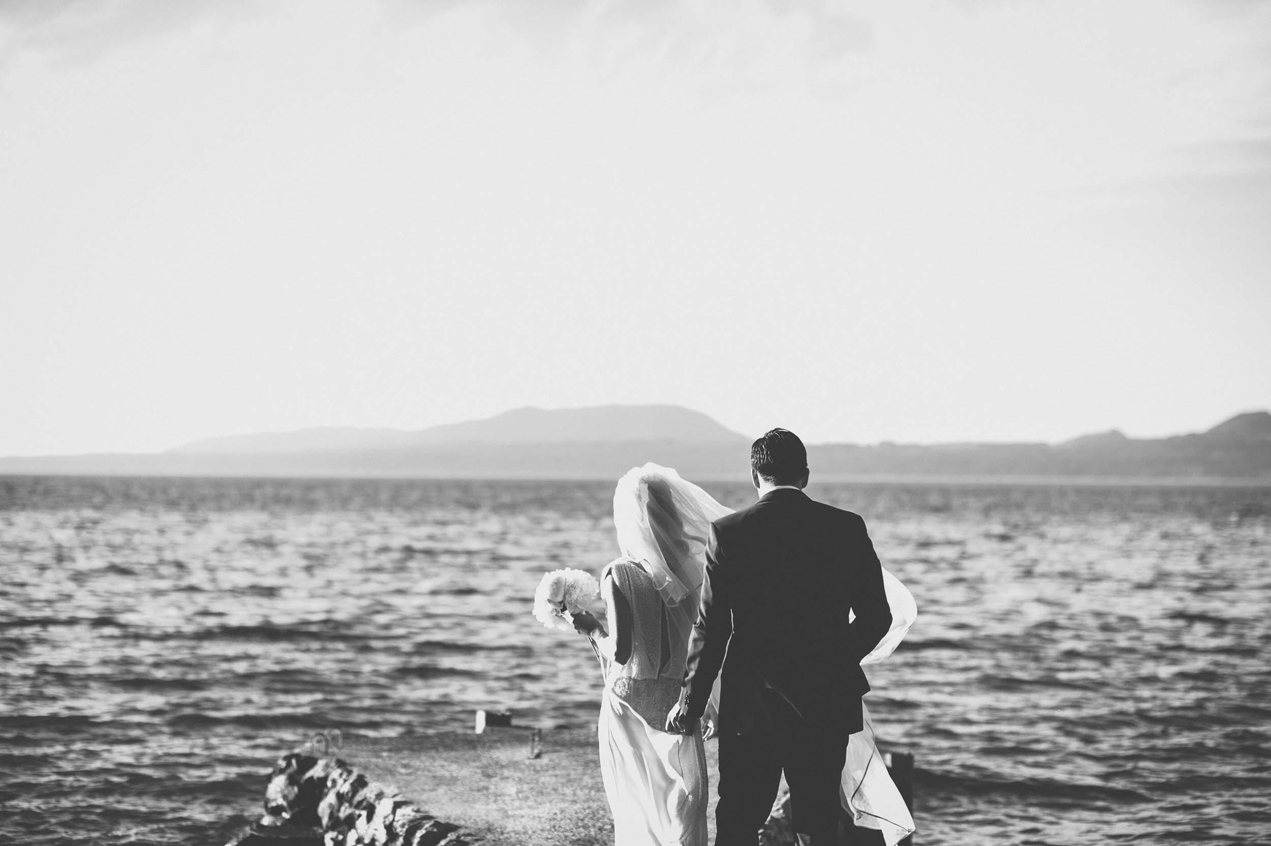 Matrimonios Hotel Antumalal