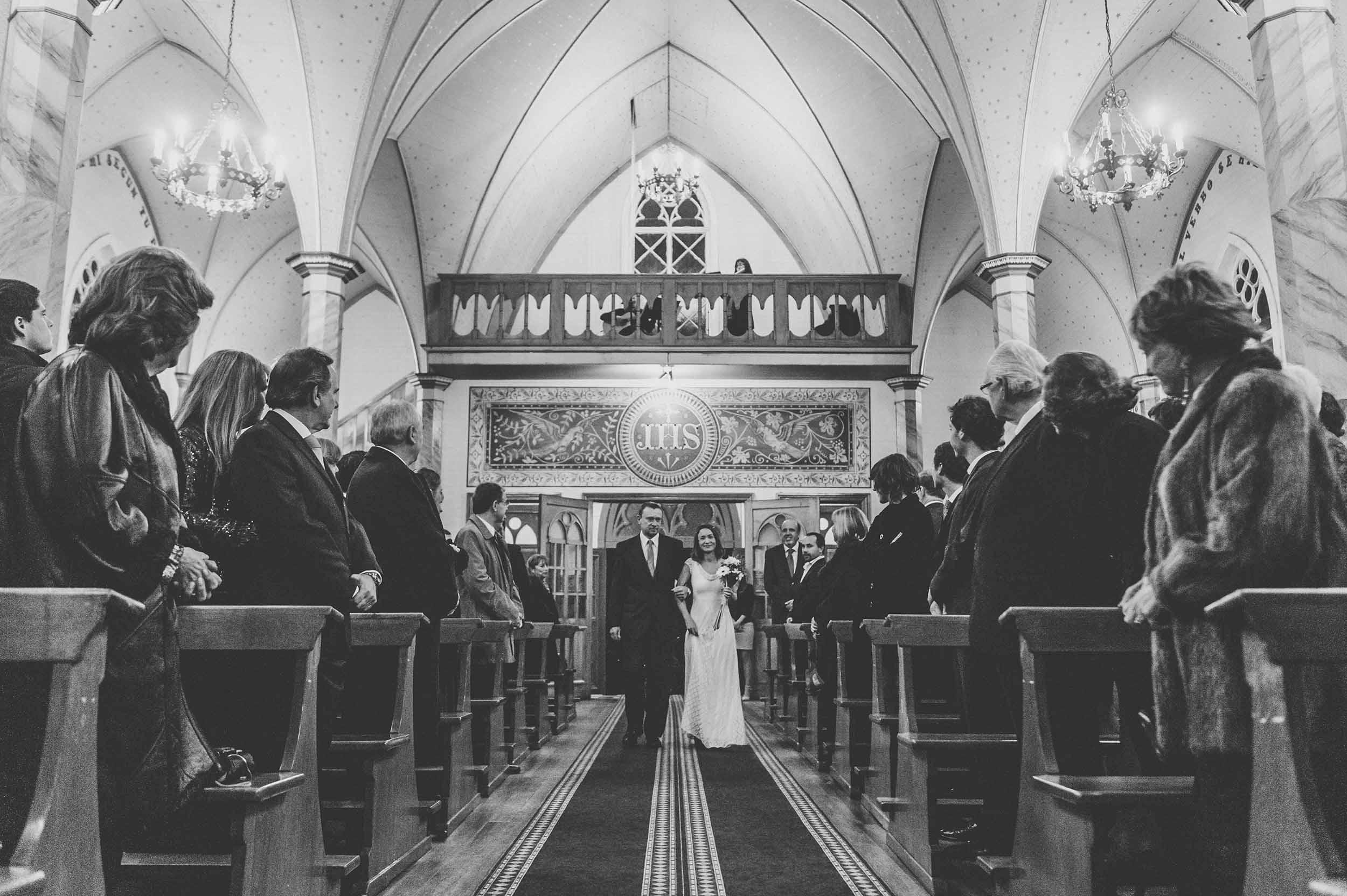 matrimonio en frutilla puerto varas fotógrafo