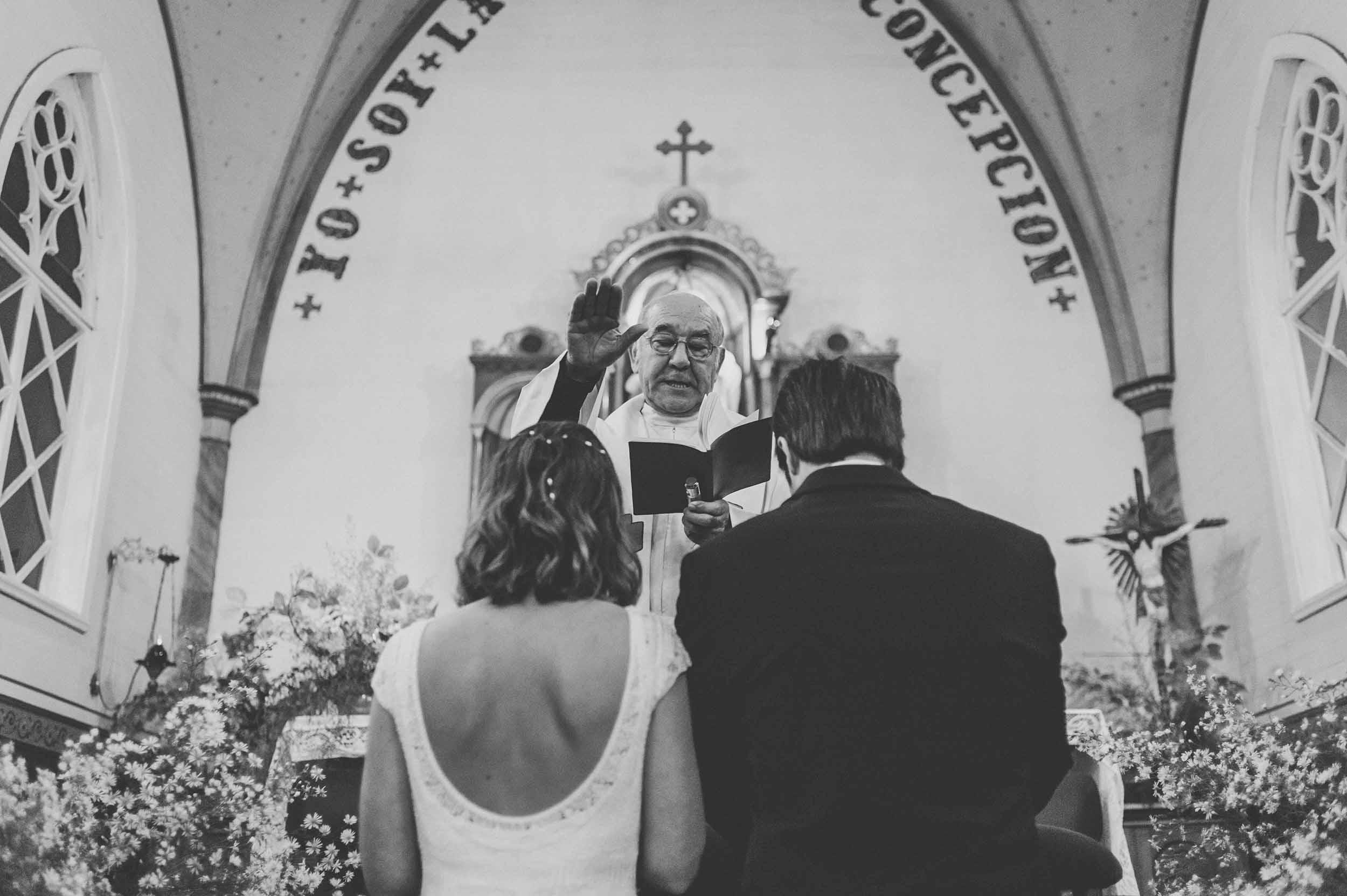 fotografo matrimonio frutillar puerto varas temuco