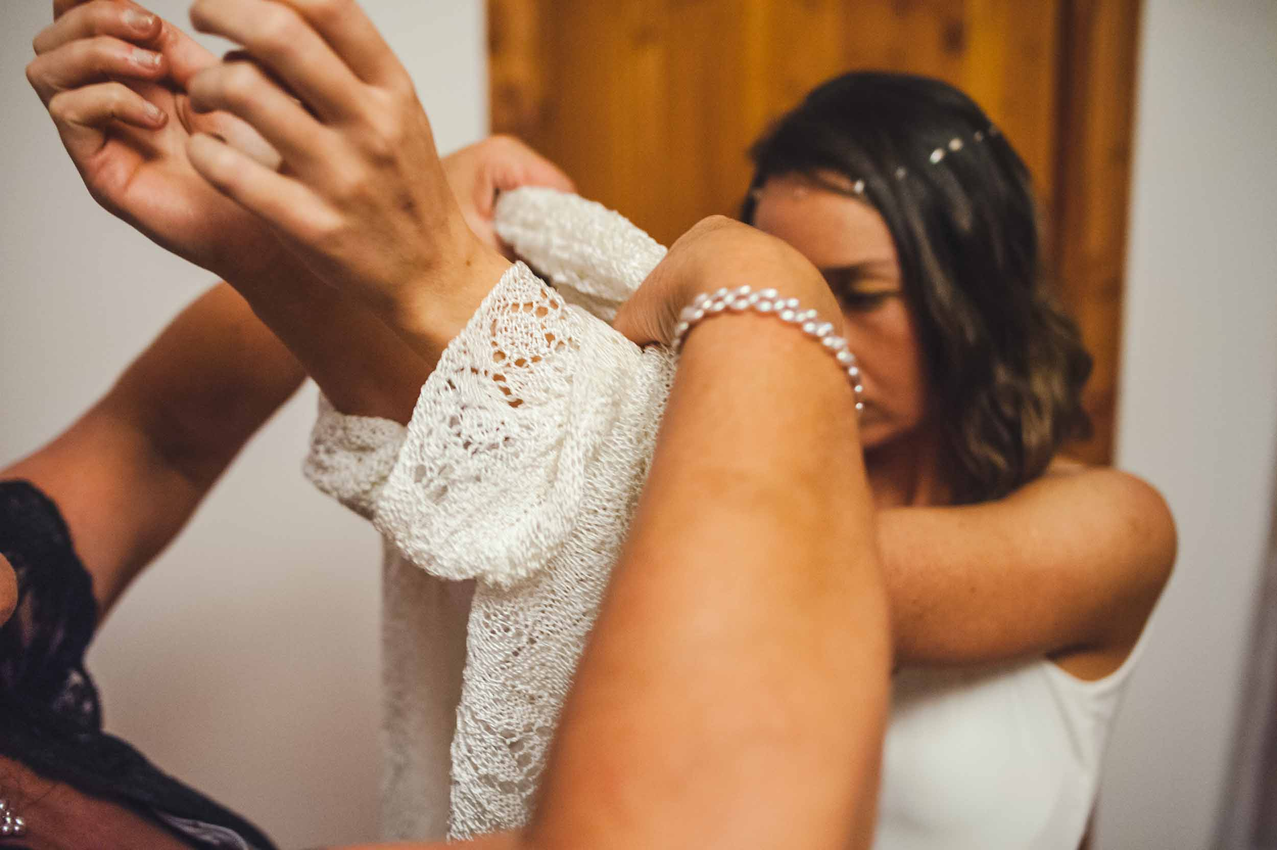 matrimonio en frutilla puerto varas sur de chile