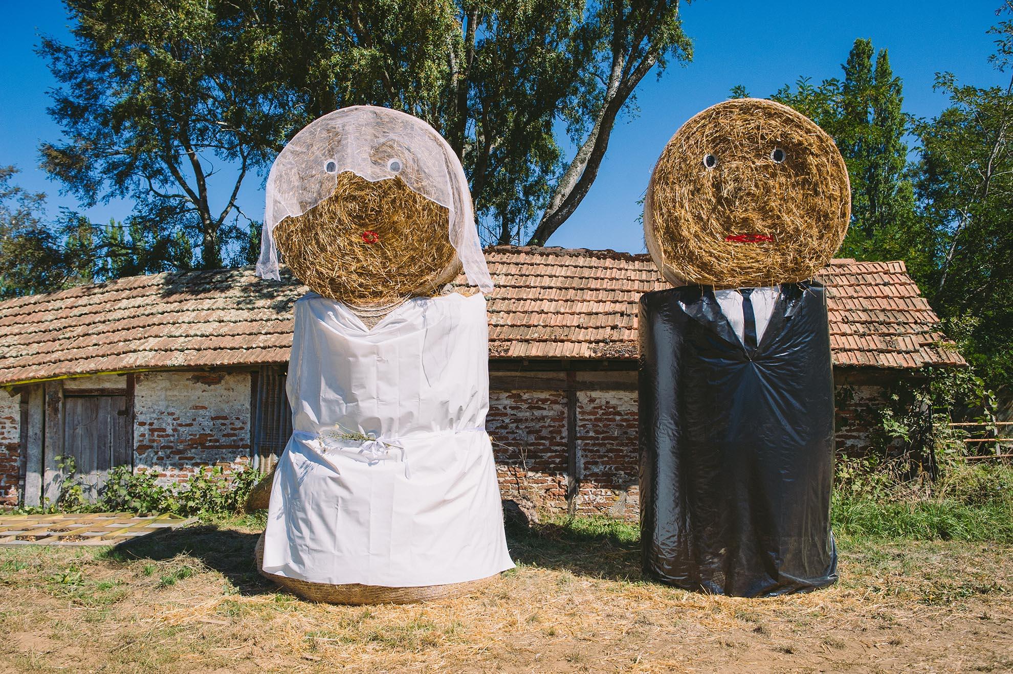 Matrimonio Catolico Al Aire Libre Chile : Carolina lolo matrimonio en temuco al aire libre sur de