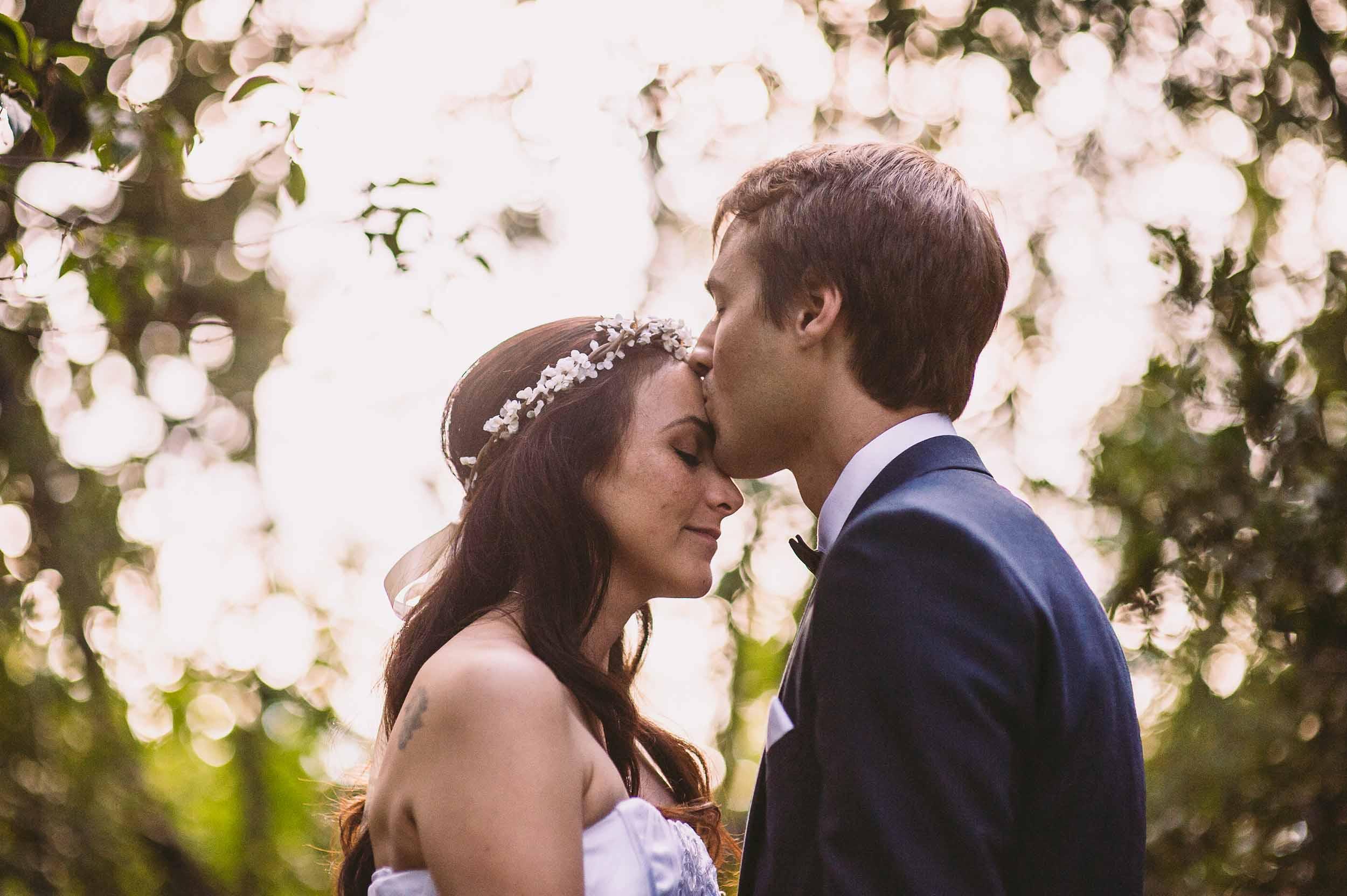 fotógrafo matrimonios sur de chile