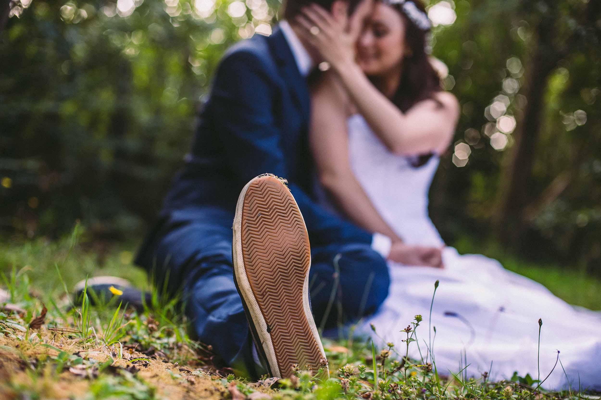 fotografo matrimonios